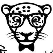 Rex Chita profile image