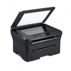 A look into the different types of photocopiers