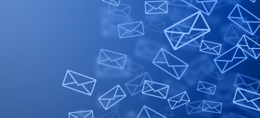 E-Mail Tips & How-Tos