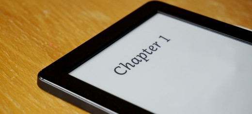 E-Reader Reviews & Recommendations