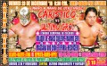 CMLL Super Viernes Preview: The Stuff Dreams Are Made Of
