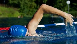 Discover the Best Gadget Christmas Gift for Swimmers