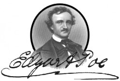 "Edgar Allan Poe's ""Annabel Lee"""
