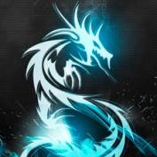 Blaze King profile image