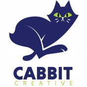Cabbit Creative profile image
