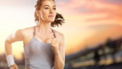How to Cope With The Agony of Not Running