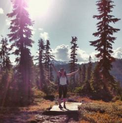 Discovering the Comox Valley: Top 10 Activities