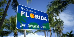 Florida Attractions To Visit During The Winter