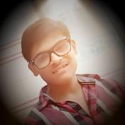Adarsh Dwivedi profile image