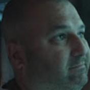 natelegakis profile image