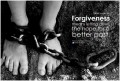 The Nature & Benefits Of Forgiveness & Forgiving Your Ex