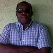 tony55 profile image