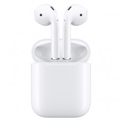 Apple Bluetooth Wireless AirPods