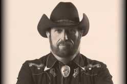 Randall Rutledge - Country Music Recording Artist