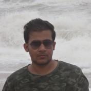 Vasant Patil profile image