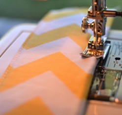 The Best Way To Write An Engaging Sewing Tutorial