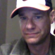Rob Richter profile image