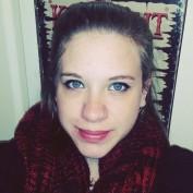 Brianna Knight profile image