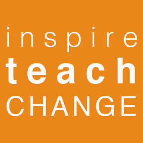 Florida Teacher Certification How To Become A Licensed In