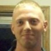 Michael Raash profile image