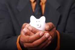 10 Best Ways to Save Big Money