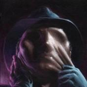 aka Aelius profile image
