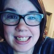 Brittany Emerson profile image