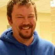 Adam Wiebe profile image