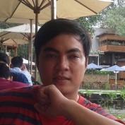 phankhoa profile image