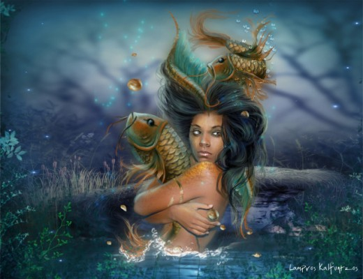 I do not own the rights to this picture uploaded from goddess of greek Mythology. Free usage Law applies