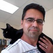 RickBasset profile image