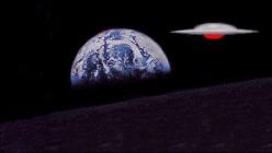 Fermi Paradox Explanation