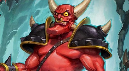 Dungeon Keeper Mobile is possibly the most hated mobile phone game for its use of a popular IP, and incorporating microtransactions so shamefully.
