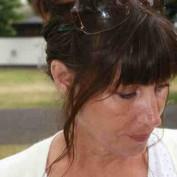 louiseelcross profile image