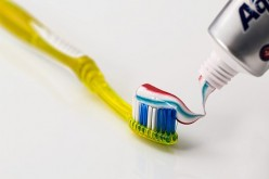 Toothpaste with Fluoride Can Kill You
