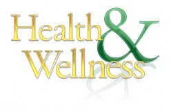 What is Ideal Wellness and Fairness?