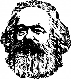 Accumulation of the Wealth: an Analysis through Marxist Perspective