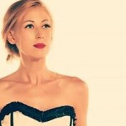 Nicole Welton profile image