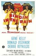 Film Review: Singin' in the Rain