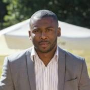 Kola Gbadamasi profile image