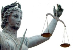 What is Due Process of Law?