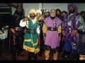 Black Hebrew Israelites Exposed