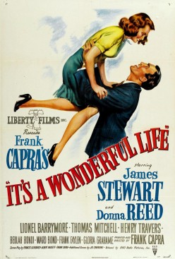 Should I Watch..? It's A Wonderful Life