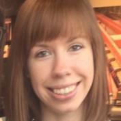 Megan Machucho profile image