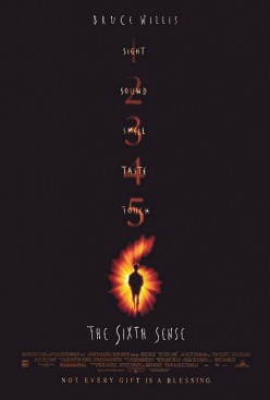 Film Review: The Sixth Sense