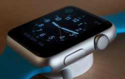 The 5 Reasons Apple Watches are Soaring In Popularity.