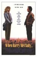 Film Review: When Harry Met Sally...