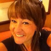 Chrissysharp profile image