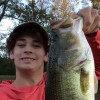 Seth Brewer profile image