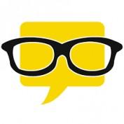 Lispatel profile image